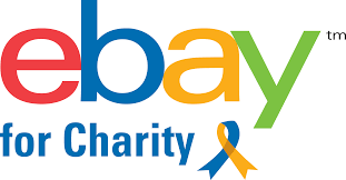 Ebay For Charity How To Sell Items On Ebay For The Benefit Of The Charity